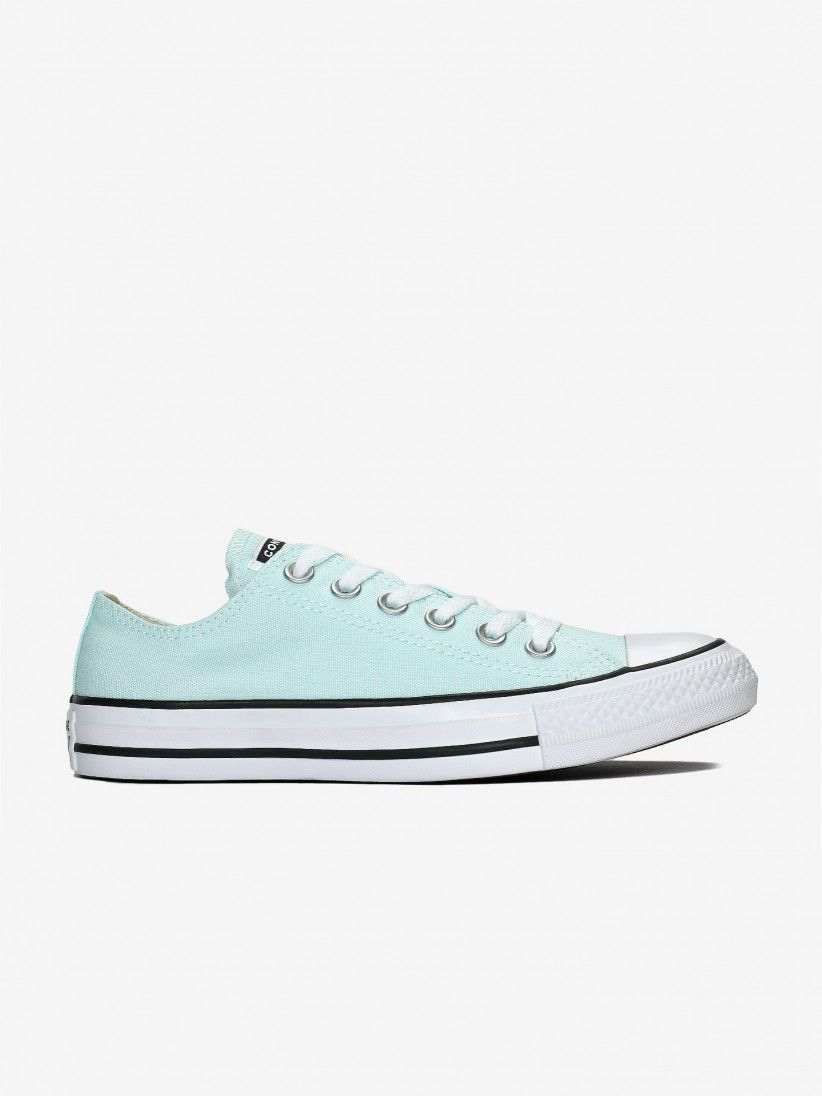 Taylor All Star Converse Chuck Ox Sneakers Ibf7Yg6yvm