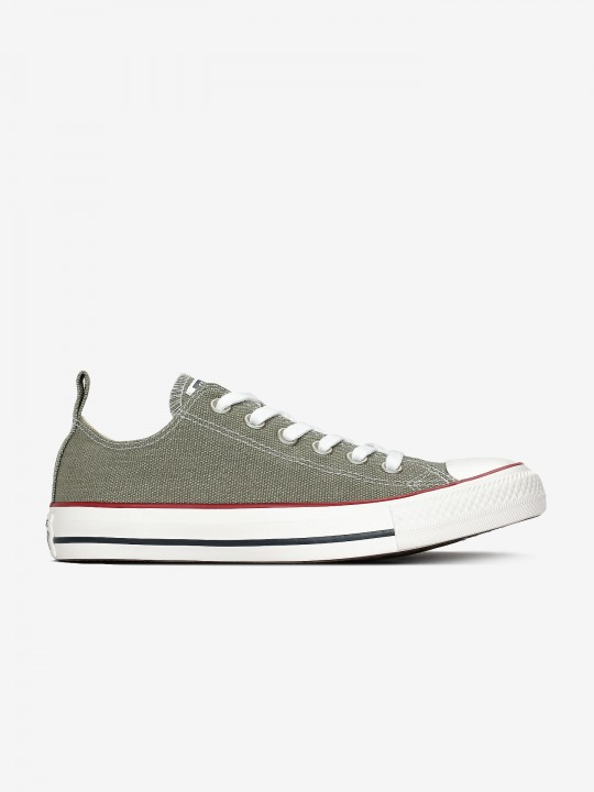 Converse All Star Chuck Taylor Ox Sneakers