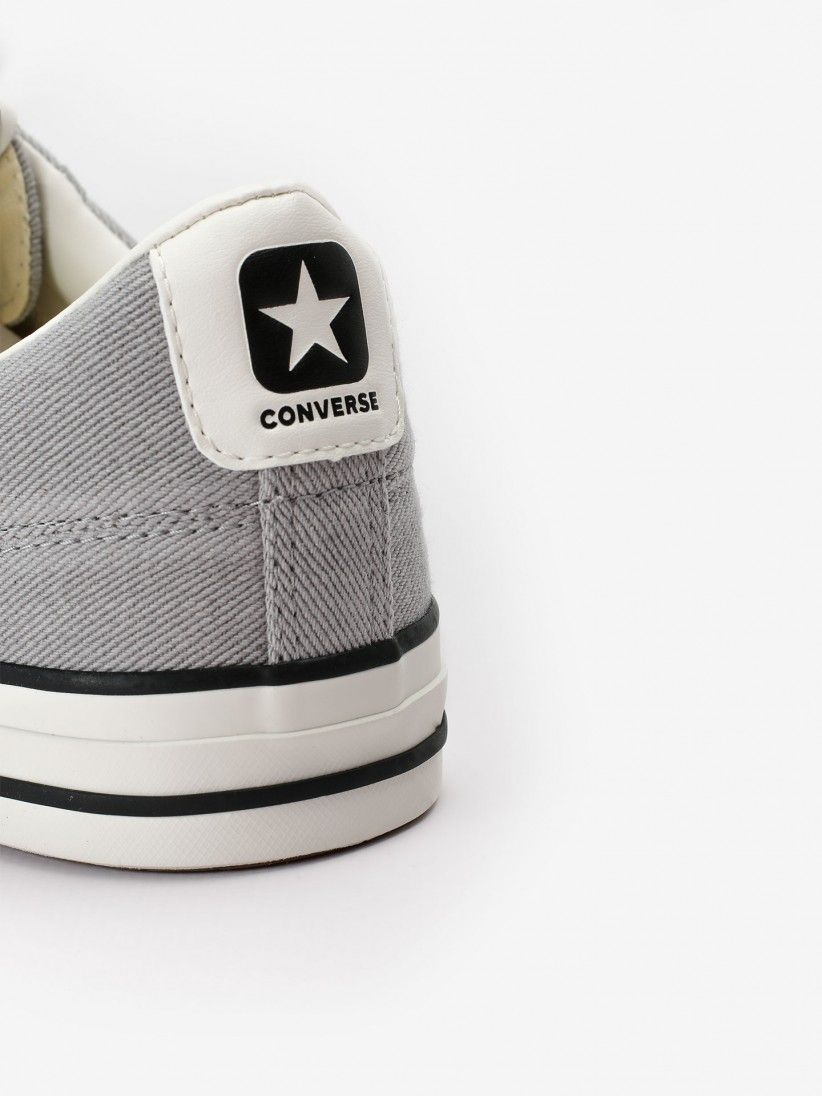 Converse Chuck Taylor All Star Player Sneakers