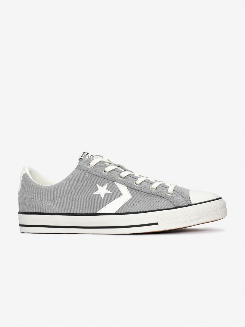 hyvä los angeles verkkokauppa Converse Chuck Taylor All Star Player Sneakers