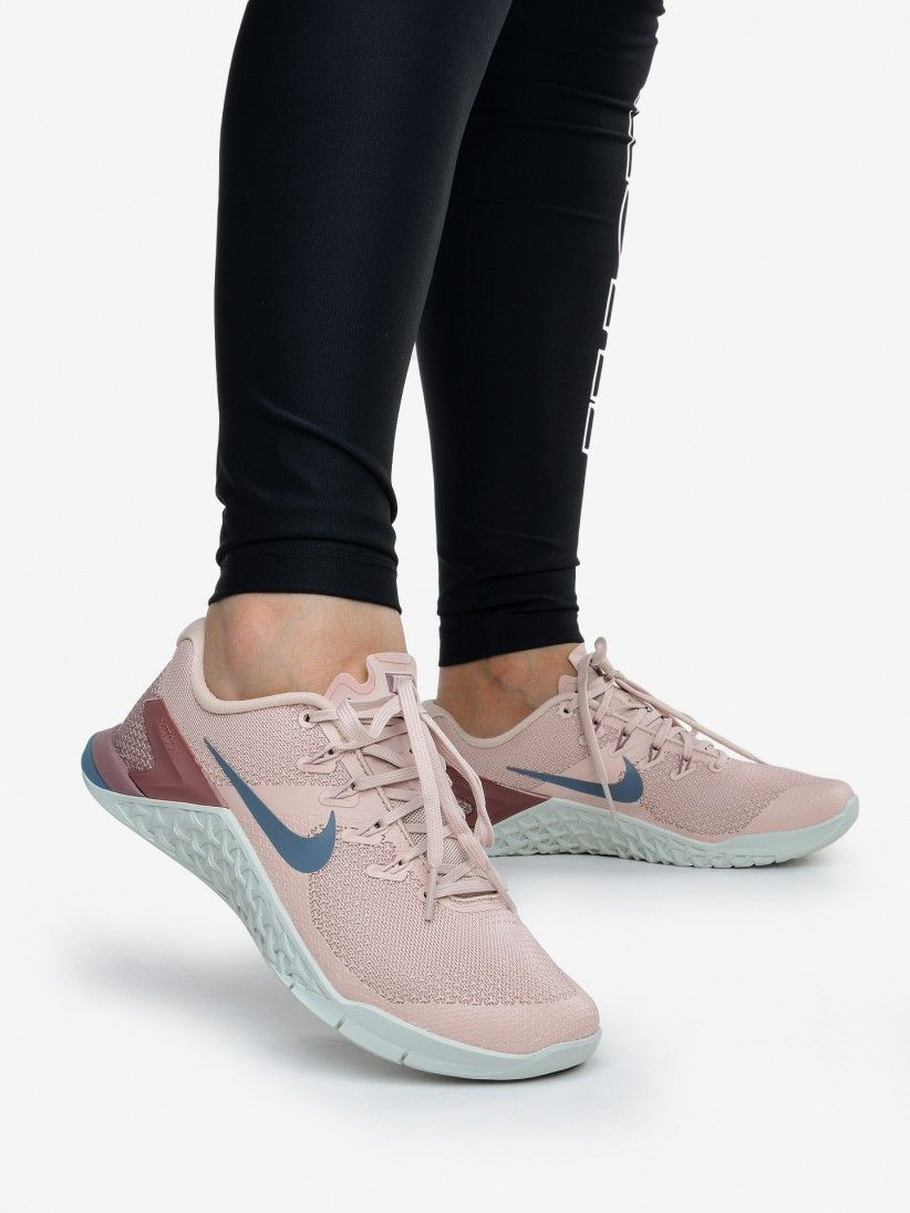 Nike Metcon 4 Shoes