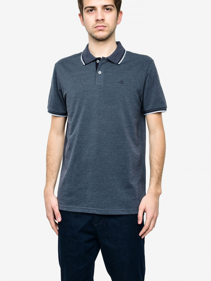 a31371d57b44 Champion Gallery Polo Shirt