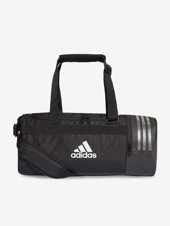 Adidas Convertible 3-Stripes Small Bag