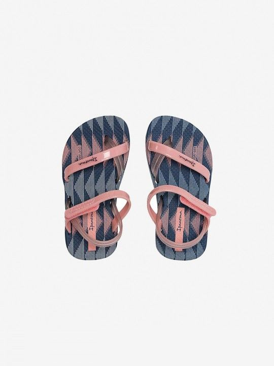 Ipanema Fashion V Sandals
