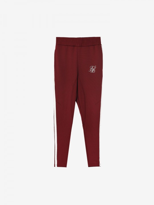 Siksilk Tech Trousers