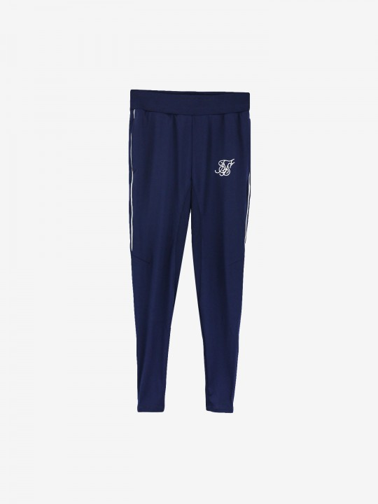 Siksilk Zonal Trousers