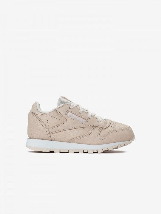 Sapatilhas Reebok Classic Leather
