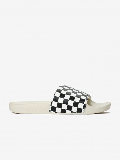 Chanclas Vans Slide-On