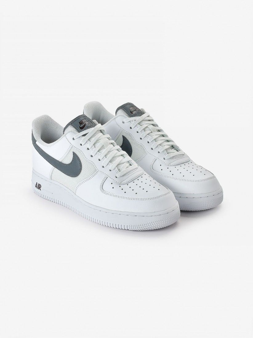 Air 07 Nike Lv8 Sneakers Force 1 RcjqS5AL34