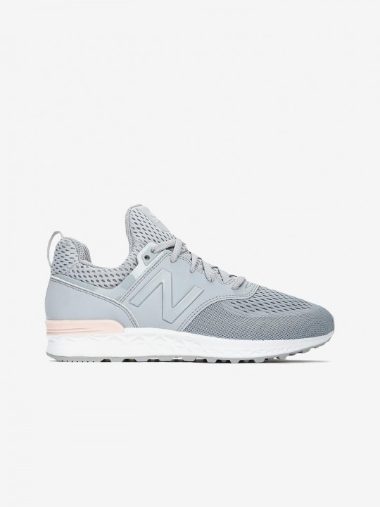 New Balance 574 Sport Shoes