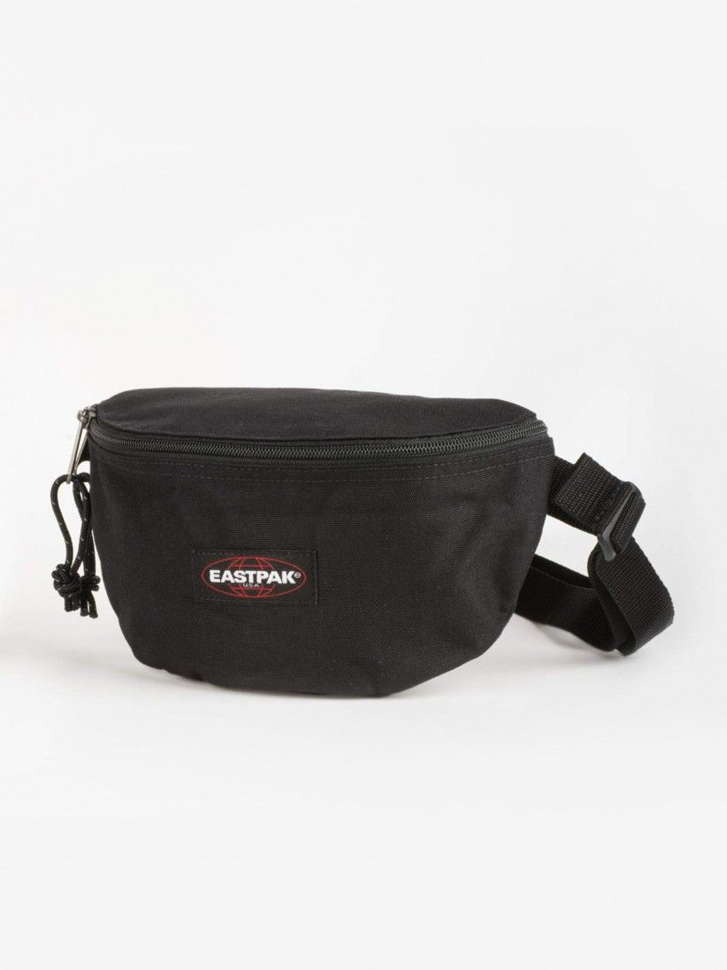 Eastpak Springer Bag