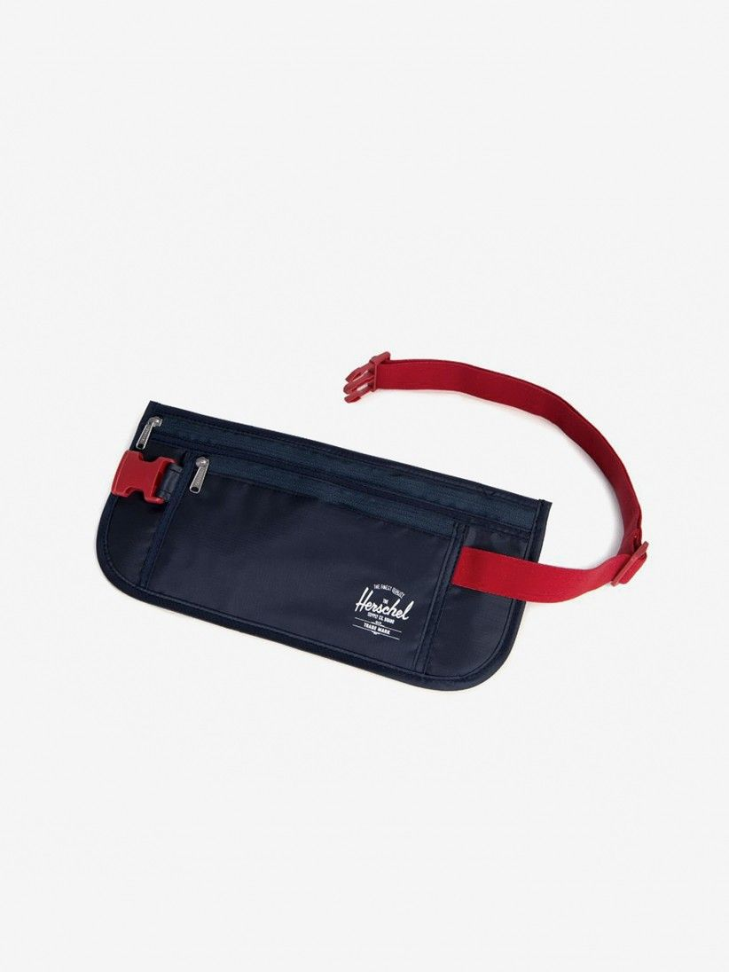 Bolsa Herschel Money Belt