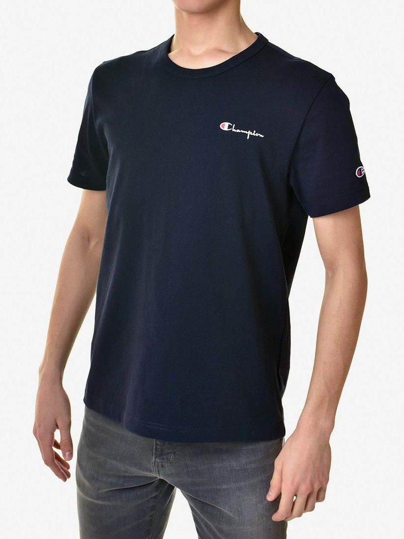 Champion Double T-Shirt