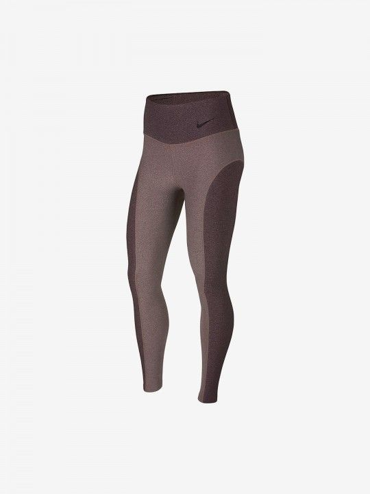 Leggings Nike Power Studio