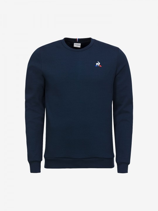 Le Coq Sportif Essentials Crew Nr.1 Sweater