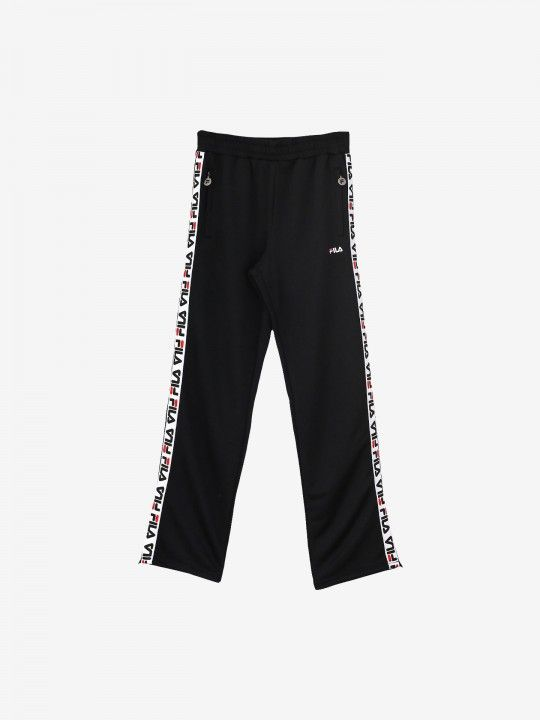 Fila Thora Trousers