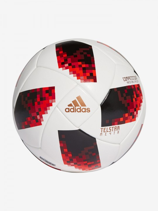 Bola Adidas FIFA World Cup Knockout Competition