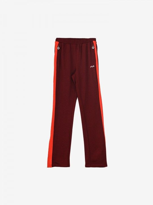 Fila Nery Trousers