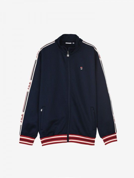 Fila Lefty Jacket