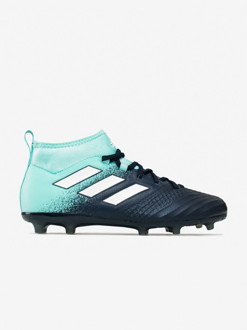 new style 8ecf3 f847f Adidas Ace 17.1 FG Boots