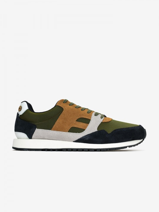 Faguo Ivy Sneakers