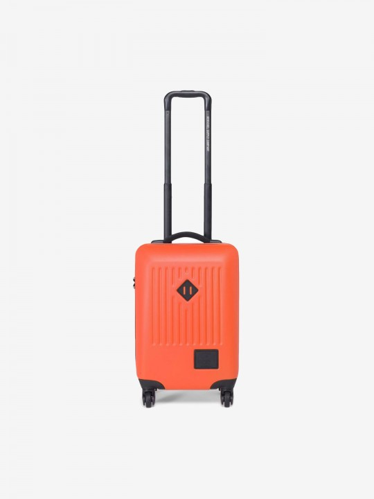 Mala de Viagem Herschel Trade Carry-On