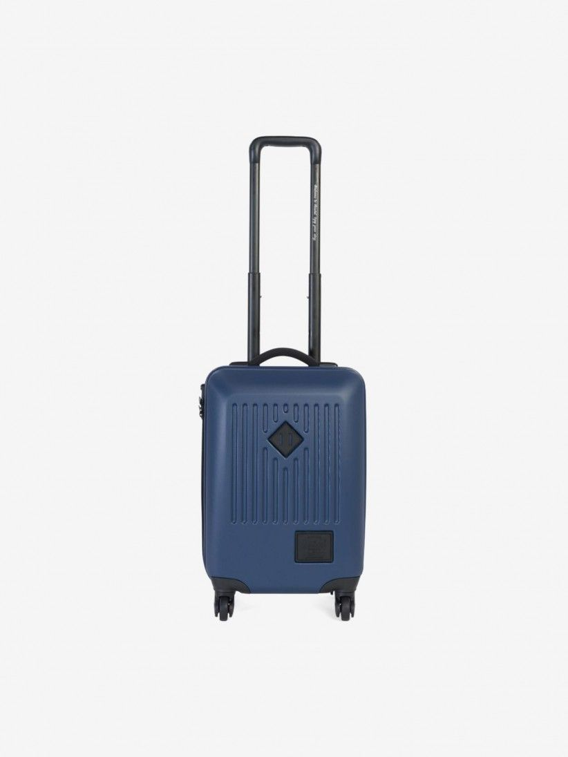 Herschel Trade Carry-On Lugagge