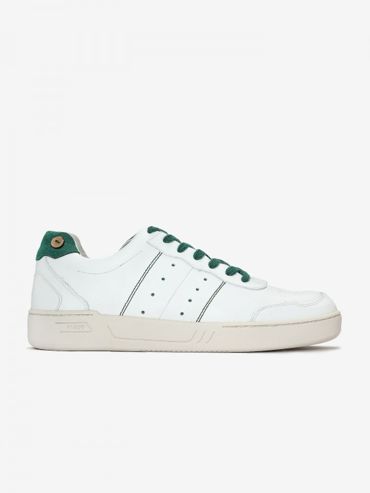 Faguo Common Sneakers