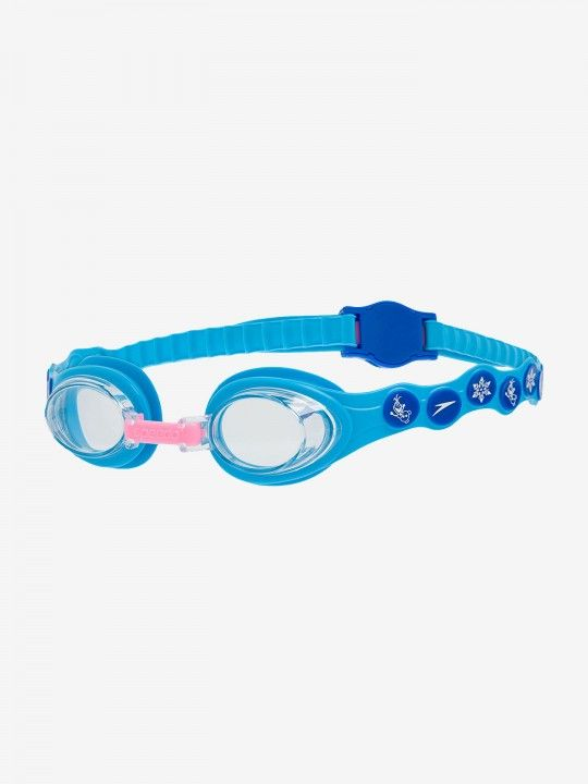 Speedo Disney Frozen Swim Goggles