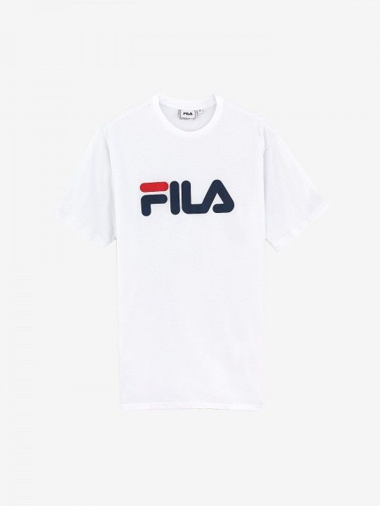 T-SHIRT FILA PURE