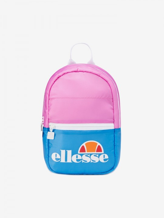 Mochila Ellesse Bello Mini