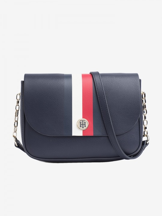 Tommy Hilfiger Reversible Bag