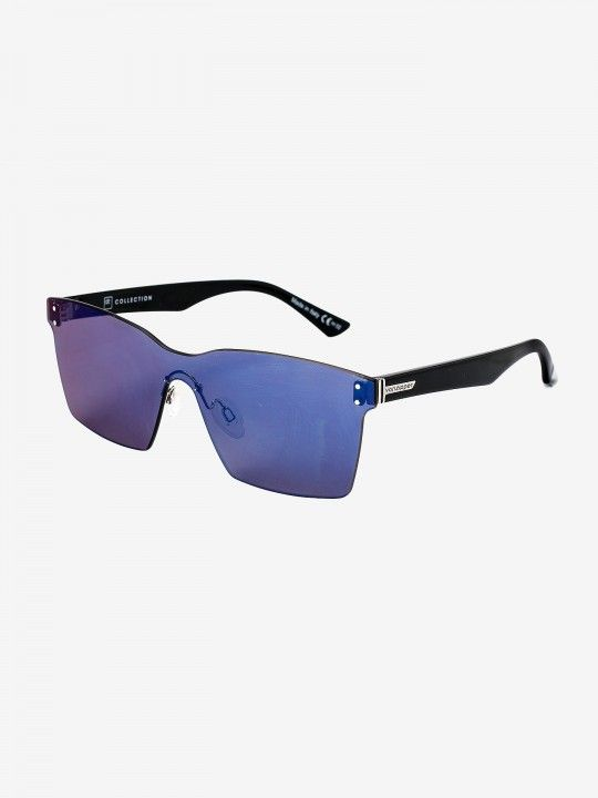Von Zipper Lesmore Sunglasses