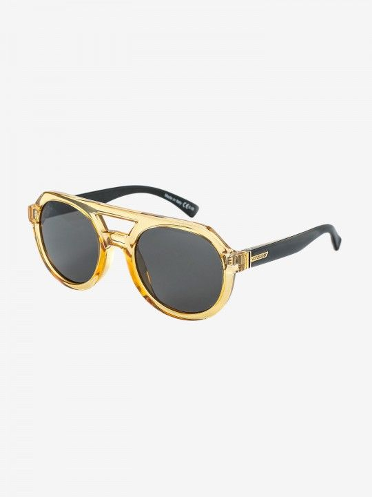 Von Zipper Psychwig Sunglasses