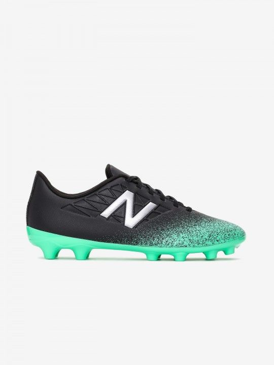 Sapatilhas New Balance Furon 5 Dispatch AG