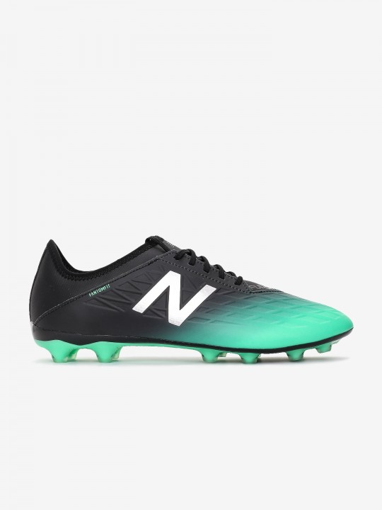 New Balance Furon Destro AG Football Boots