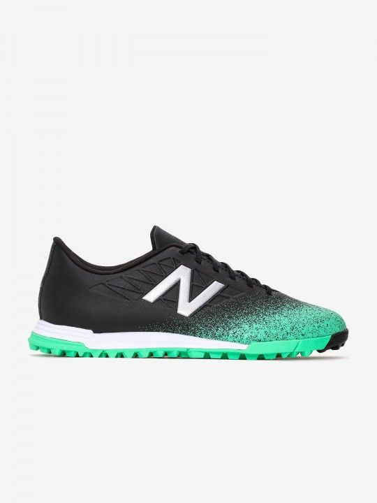 Sapatilhas New Balance Furon 5 Dispatch