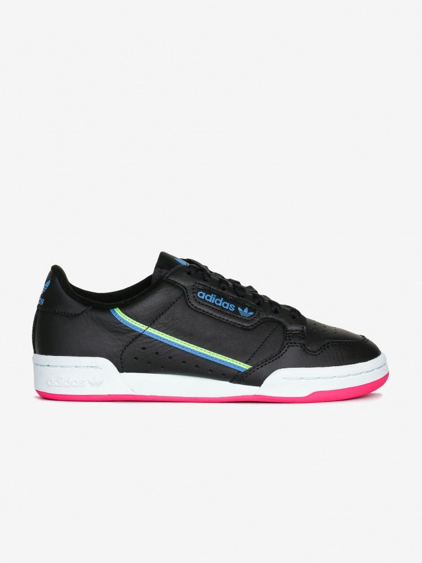 Adidas Continental 80 Trainers