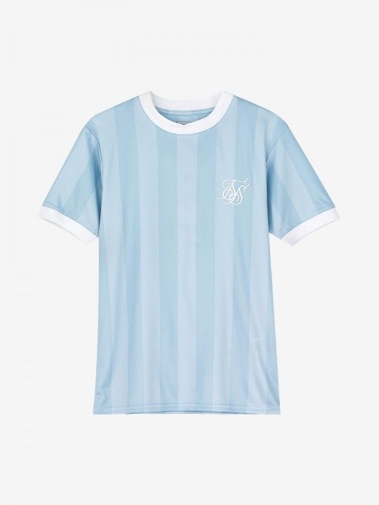T-Shirt Siksilk Shadow