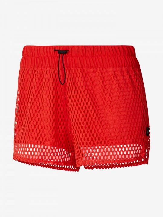 Reebok WOR Meet You There Shorts
