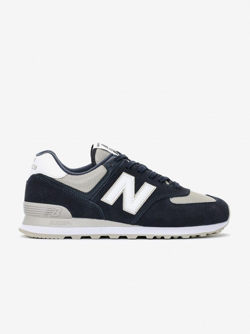New Balance ML574 Trainers