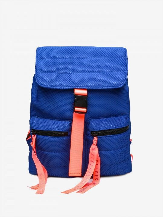 Sixtyseven Minas Backpack