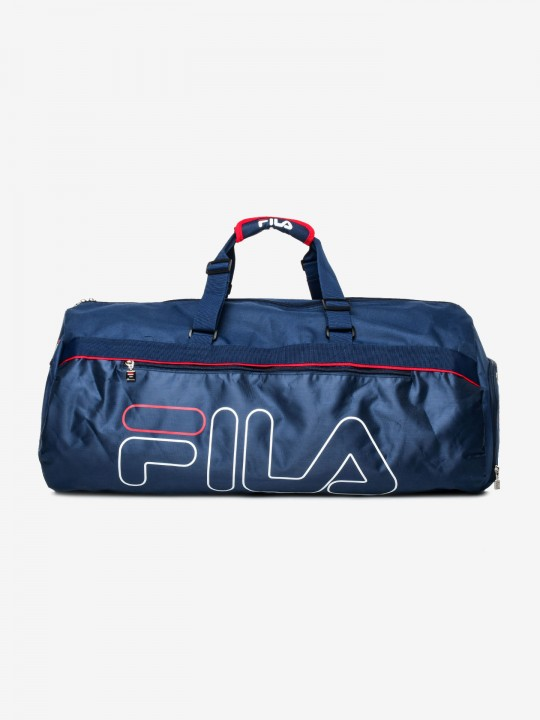 Fila Oscar Bag