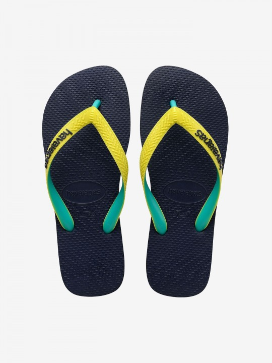 Chinelos Havaianas Top Mix