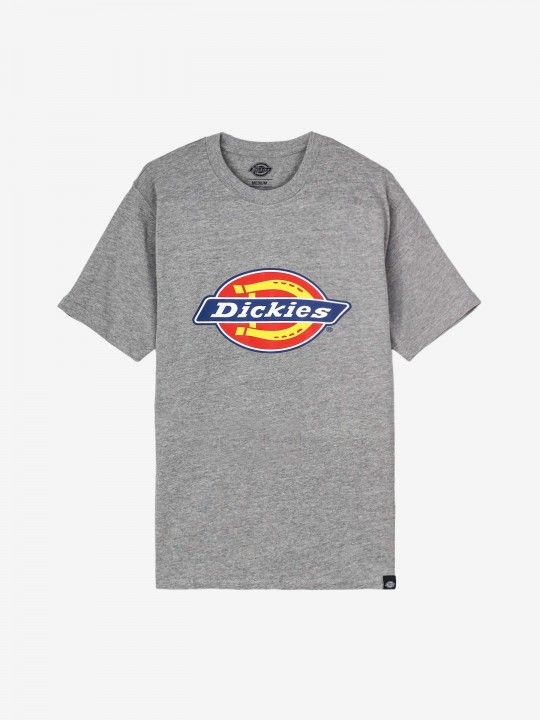 T-Shirt Dickies Horseshoe