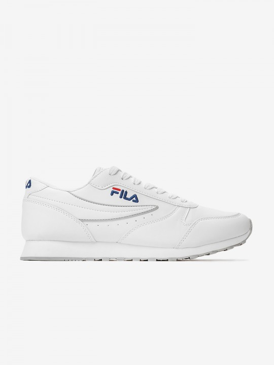 Fila Orbit Sneakers