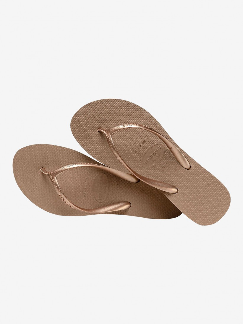 Chinelos Havaianas High Light