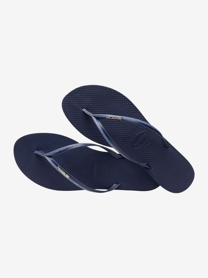 Chinelos Havaianas You Jeans