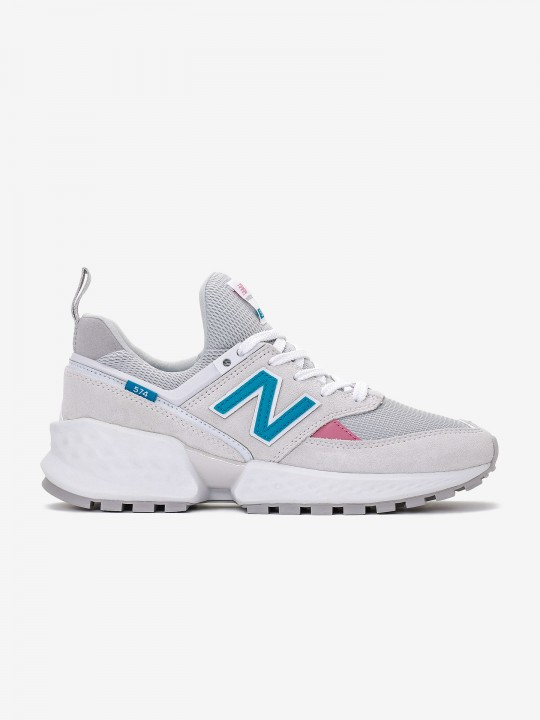 New Balance WS574 Trainers