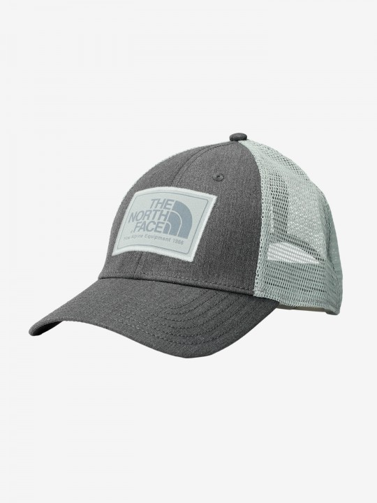 North Face Mudder Hat